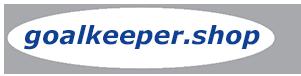 Goalkeeper.shop  - Goalkeeper Gloves and Goalkeeper Equipment